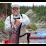 S Craig Deaton's profile photo