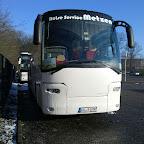 VDL Bova Magiq van Reise Service Metzen (D)