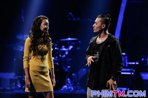 Glee Việt bất ngờ hoãn phát hành tập 2 trong tuần này - Ảnh 5.