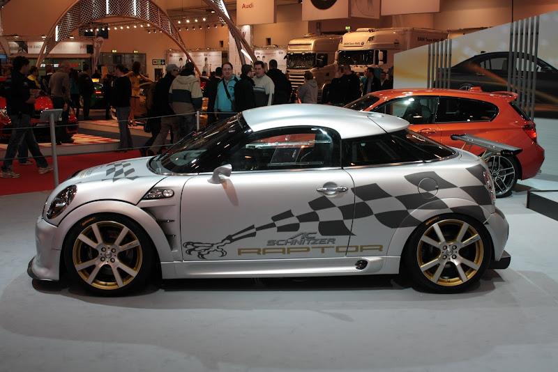 Essen Motorshow 2012 - IMG_5612.JPG