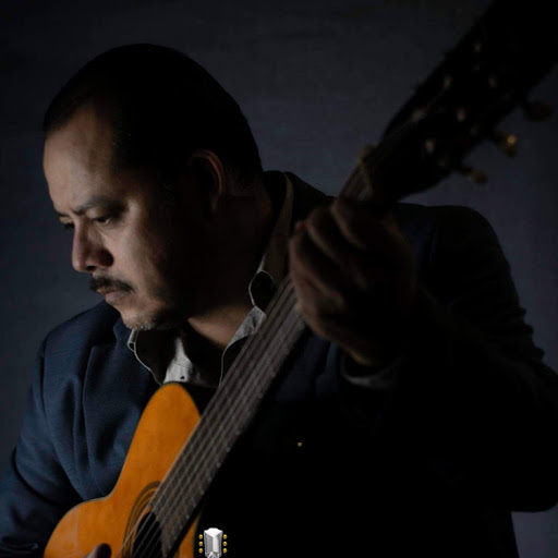 Sergio Estrada