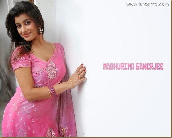 Madhuurima hot pics (19)
