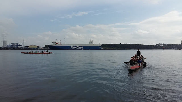 Drachenboot 2015 - 20150919_125212.jpg
