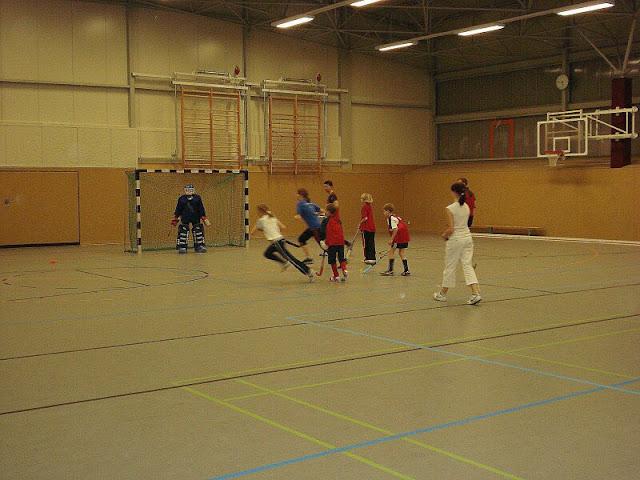 Hockeyweihnacht 2007 - HoWeihnacht07%2B041.jpg