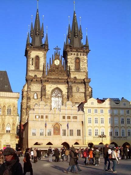 26.03.2010 Poseta sajma turizma u Berlinu studenata Poslovnog fakulteta - dscn6989.jpg
