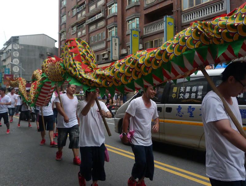 Ming Sheng Gong à Xizhi (New Taipei City) - P1340026.JPG