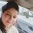 smita yadav avatar image