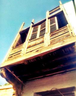 Wooden_Chaubara