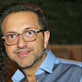 Hessam Sadat Tehrani - photo