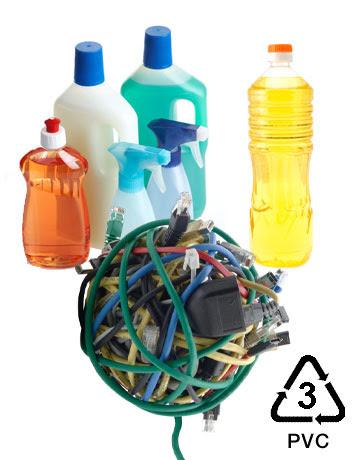 {focus_keyword} Kita Makan Banyak Plastik Berbahaya! plastic symbol 31