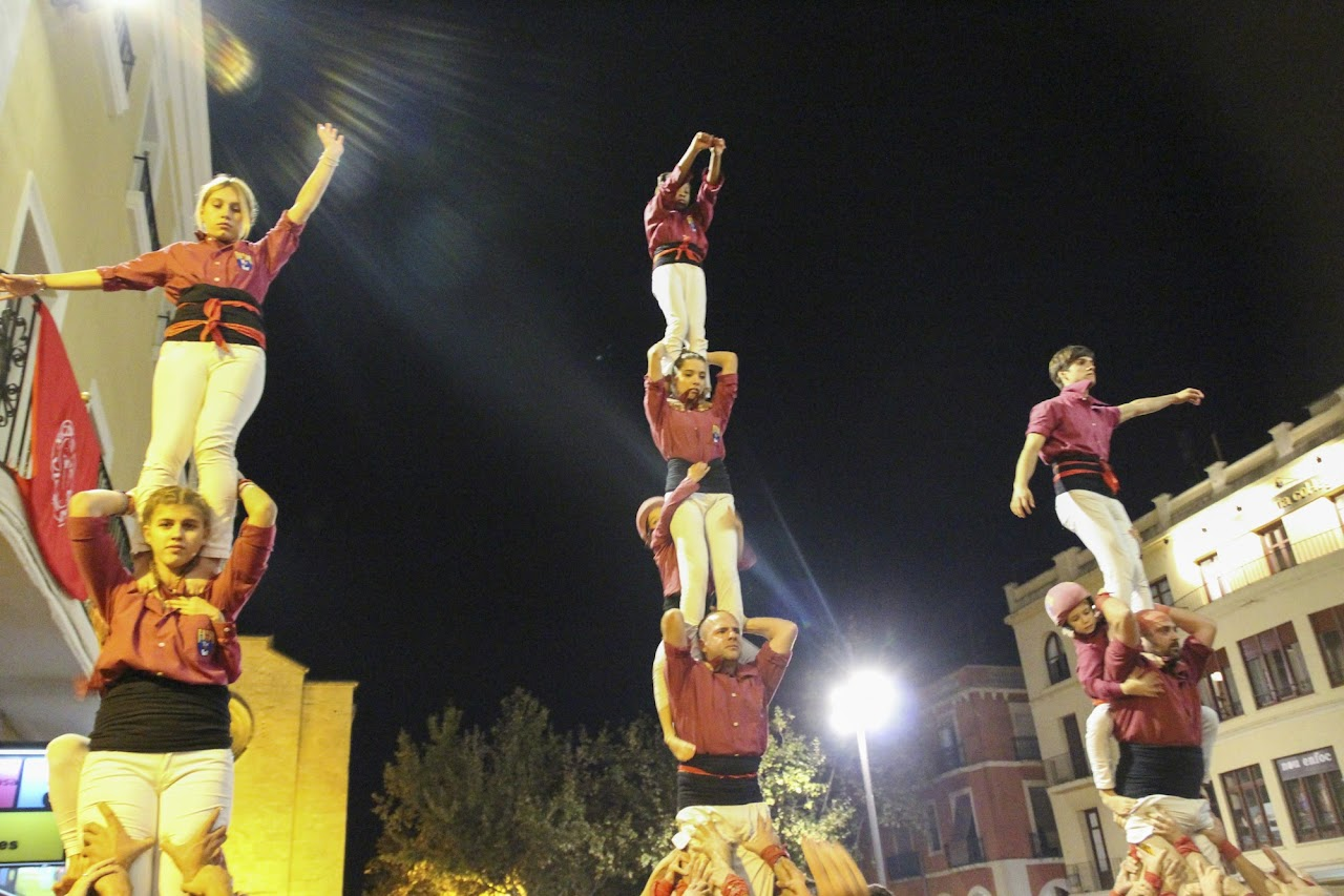 Diada del Roser (Vilafranca del Penedès) 31-10-2015 - 2015_10_31-Diada del Roser_Vilafranca del Pened%C3%A8s-91.jpg