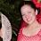 Yoani Borjas's profile photo