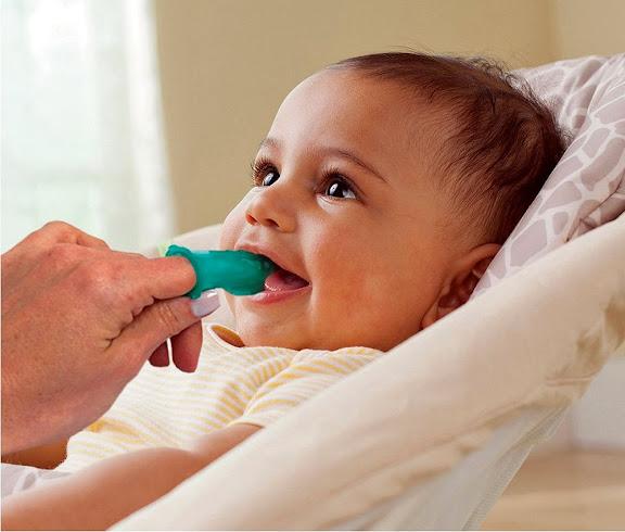 dedal-silicona-higiene-bebé