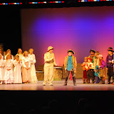 2012PiratesofPenzance - DSC_5844.JPG