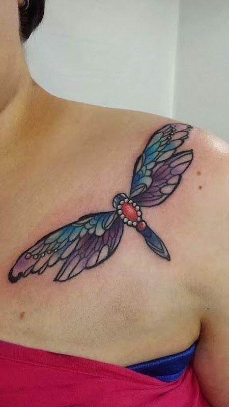 libelula_tatuagens_5