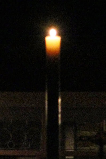 Easter Vigil 2015 - IMG_8424.JPG