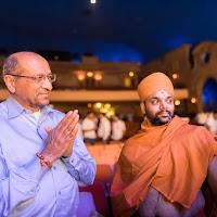 Dinkar Uncle_Akshar Swami.jpg