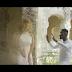 VIDEO | Barakah The Prince - SAWA | Mp4 DOWNLOAD