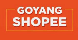 Cara Goyang Shopee Agar Dapat Koin Banyak Simak Disini