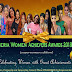 AFRIEVENT: Nigeria Women Achievers Awards 2018