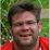 John Croston's profile photo