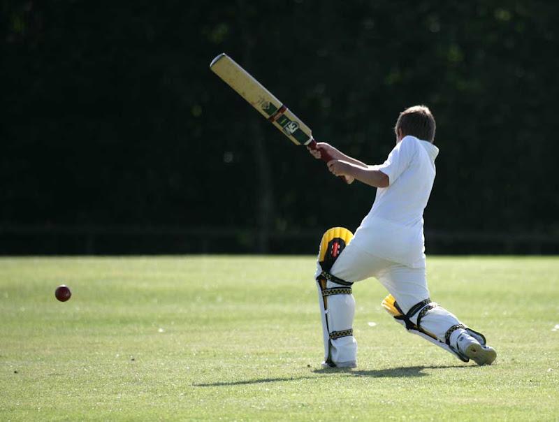 Cricket-Ladies26