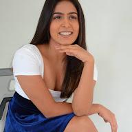 Samyuktha Hegde Photoshoot (65).jpg
