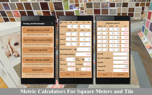 Laminate flooring calculator lowes – namido. Info.