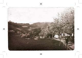 pohlednice_008_2008-1 kopírovat