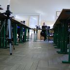 Warsztaty dla nauczycieli (1), blok 3 29-05-2012 - DSC_0130.JPG