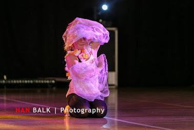 Han Balk Dance by Fernanda-3117.jpg