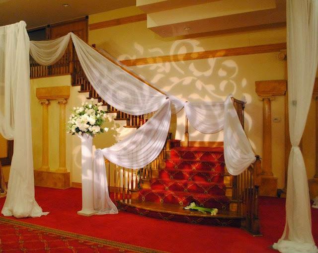 Weddings - 378123_10151110088100145_1106726344_n.jpg