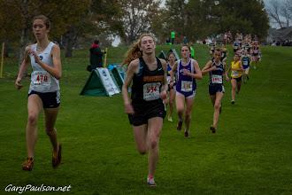 Photo: 3A Girls - Washington State  XC Championship   Prints: http://photos.garypaulson.net/p914422206/e4a07f310