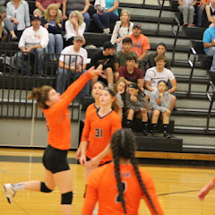 Volleyball 10/5 - IMG_2523.JPG