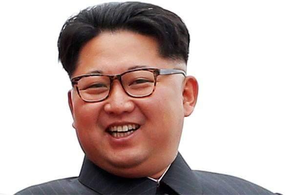 Konspirasi Tingkat Tinggi Kim Jong Nam