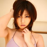 [DGC] No.601 - Yuka Kyomoto 京本有加 (100p) 47.jpg