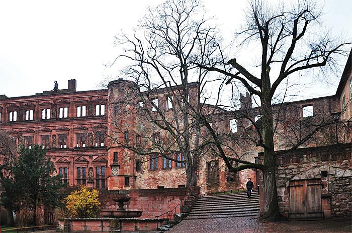 Heidelberg07.JPG