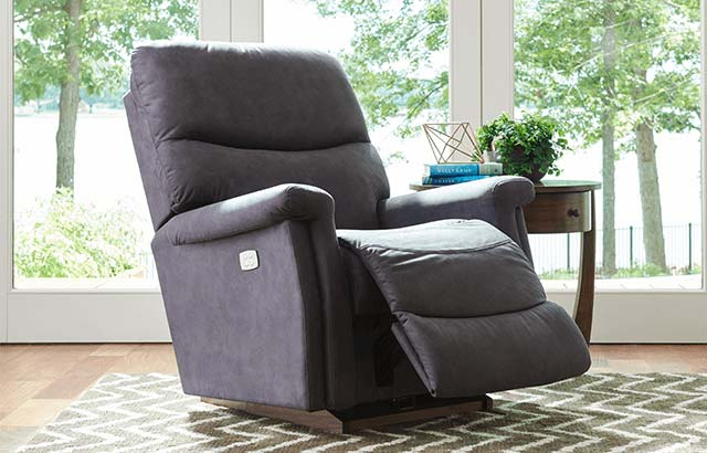 small power lift recliners for elderly