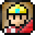 ? Dig Away! - Idle Mining Game