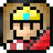 ? Dig Away! - Idle Mining Game icon