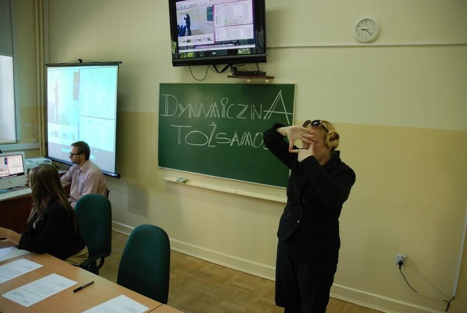 Warsztaty dla uczniów gimnazjum, blok 2 14-05-2012 - DSC_0182.JPG
