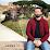 Francesco Paglione's profile photo