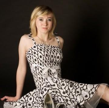 Lucy Drew