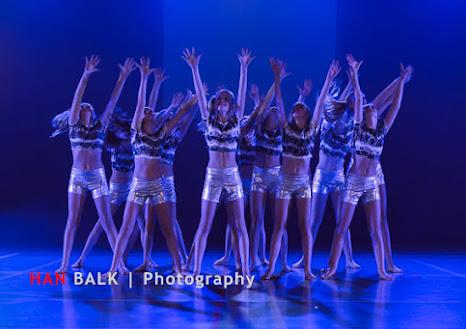Han Balk Voorster Dansdag 2016-3653.jpg