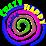 CrazyHappyGame's profile photo