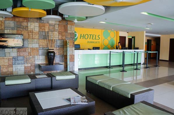 go hotels dumaguete-6