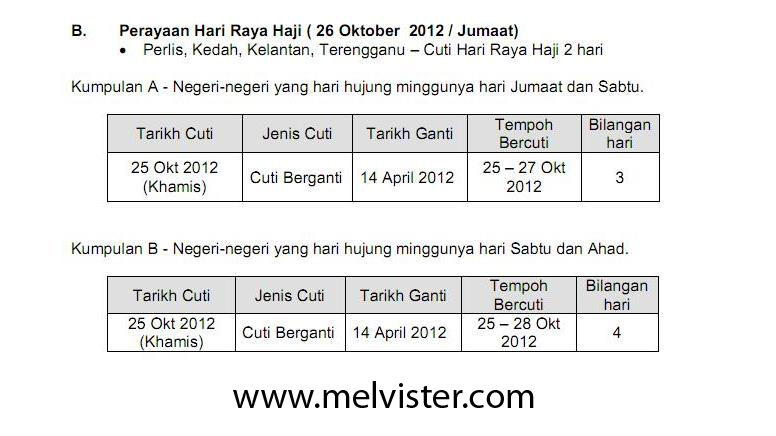 default-qmathsmalaysia-com-program-cuti-sekolah-penggal-ke-tiga-2011