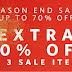 Esprit Season End Sale