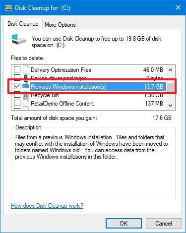 [delete-previous-windows-version%5B3%5D]