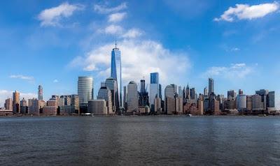 New_York_160213_20_49_19.jpg